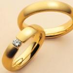gouden sieraden kopen