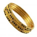 goud juwelen online