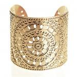 goud armband juwelier