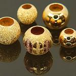 goud kopen juwelier